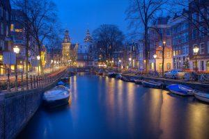 52-amsterdam