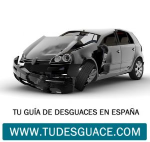 tudesguace-imagen_03