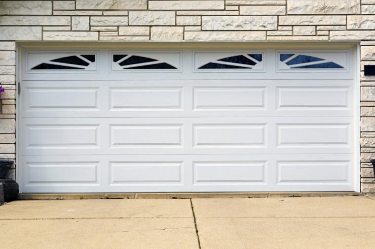puertas-garaje-mas-utilizadas