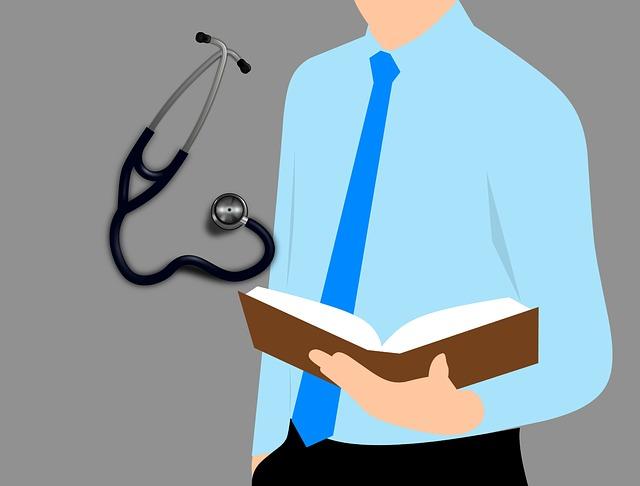 doctors-3268434_640