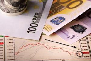 fondos-inversion